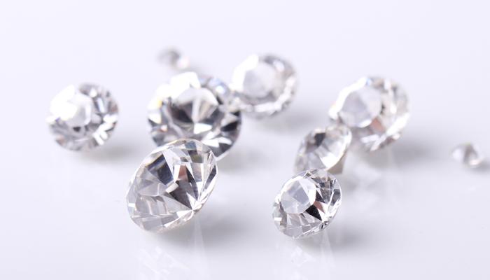 Курс бриллиантов на сегодня
